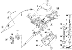 Bmw X5 4 4i Engine BMW X5 3.0I Engine Wiring Diagram ~ Odicis