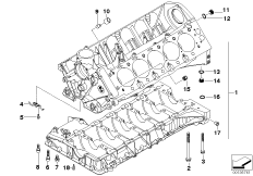 Bmw M6 Coupe Engine BMW 335I Coupe Engine Wiring Diagram