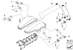 1988 Bmw 528e Wiring Diagram 1988 Jeep Grand Wagoneer