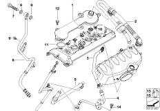 1999 Bmw M3 Convertible Engine 1999 Chevrolet Camaro SS