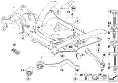 07 Bmw M5 Engine, 07, Free Engine Image For User Manual