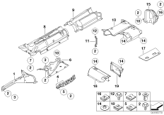 2006 Bmw 750i Engine 2006 Audi S6 Engine Wiring Diagram