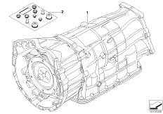 Bmw N52 Engine BMW N62 Wiring Diagram ~ Odicis