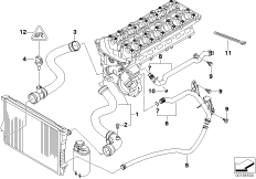 Bmw E36 Ps Diagram, Bmw, Free Engine Image For User Manual