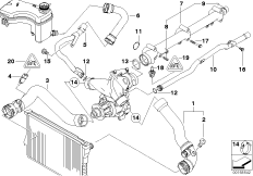 Bmw E90 N52 Engine Diagram BMW Z3 Engine Diagram Wiring