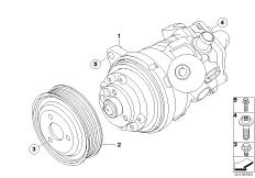 2006 Bmw X5 3 0 Engine 2001 BMW X5 3.0 Wiring Diagram ~ Odicis