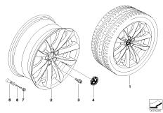 Bmw X5 3 0si Engine Diagram. Bmw. Auto Wiring Diagram