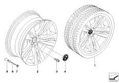 Bmw 645ci Engine Diagrams BMW 735I Engine Diagram Wiring