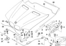 Bmw N62 Engine Diagram Sensors, Bmw, Free Engine Image For