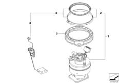 Wiring Diagrams 2008 E92 GMC Fuse Box Diagrams Wiring