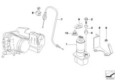 E30 M3 Transmission, E30, Free Engine Image For User