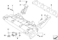 Mini Cooper Jcw Engine Mini Cooper Motor Wiring Diagram