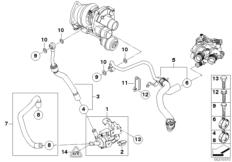 2002 Bmw 325xi Fuse Box Diagram, 2002, Free Engine Image