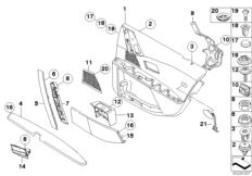 2000 Bmw M5 Engine 2007 BMW M5 Engine Wiring Diagram ~ Odicis