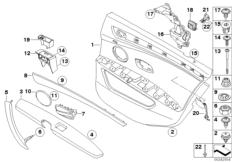 Bmw 325xi Engine Diagrams BMW 525I Engine Diagram Wiring