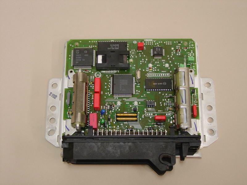 Bmw E30 Elect Bmw E30 Bosch Motronic 1 1 1 3 Wiring Diagram Pdf