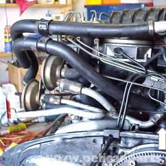 Porsche 911 Engine Diagram Of Parts Iron Carbon Equilibrium Pdf Fuel Tank Location Get Free Image About
