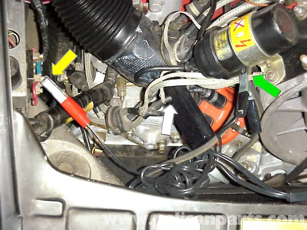 medium resolution of porsche cayenne fuse box diagram on 2004 porsche cayenne wiring