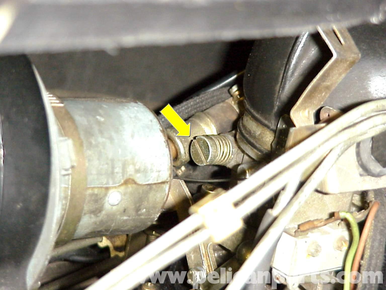 porsche 924 alternator wiring diagram scag turf tiger deck belt 914 fuel pump relay location get free image