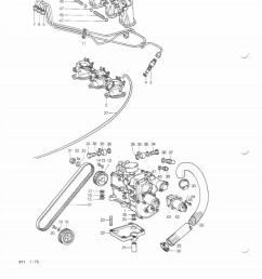 mfi system diagram [ 800 x 1318 Pixel ]