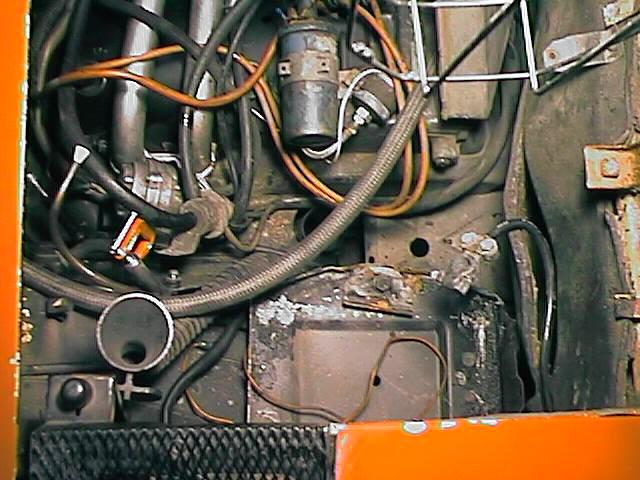 Honda 400ex Wiring Diagram Also Dodge Caravan Wiring Diagram