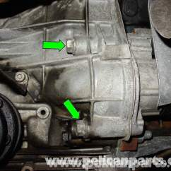 2002 Jetta Starter Wiring Diagram Volvo Xc90 2006 Vw Beetle Relay Location Get Free Image About