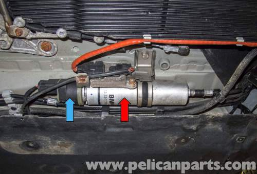small resolution of wrg 0912 fuel filter placefuel filter place 16
