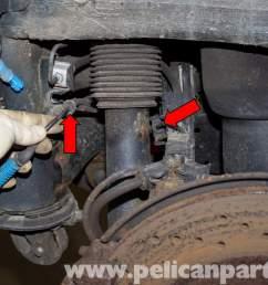 nissan knock sensor wiring harness 2001 nissan maxima knock sensor harness remove circuit breaker remove solder [ 1536 x 1047 Pixel ]