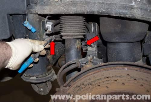 small resolution of nissan knock sensor wiring harness 2001 nissan maxima knock sensor harness remove circuit breaker remove solder