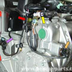 1985 Corvette Cooling Fan Wiring Diagram Pontiac Aztek Stereo Volvo D13 Engine, Volvo, Free Engine Image For User Manual Download