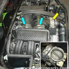 Porsche 911 Engine Diagram Of Parts 2000 Jeep Cherokee Xj Stereo Wiring Sensor Location On 996 Get Free Image
