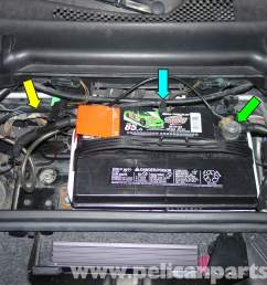 ford f 150 wiper fuse location ford expedition body control module [ 2592 x 1944 Pixel ]