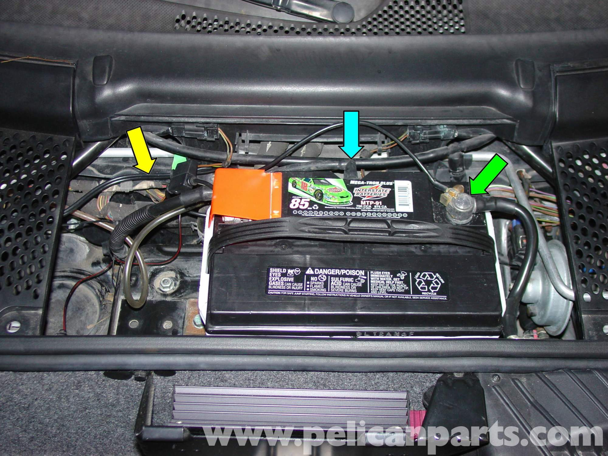 hight resolution of ford f 150 wiper fuse location ford expedition body control module
