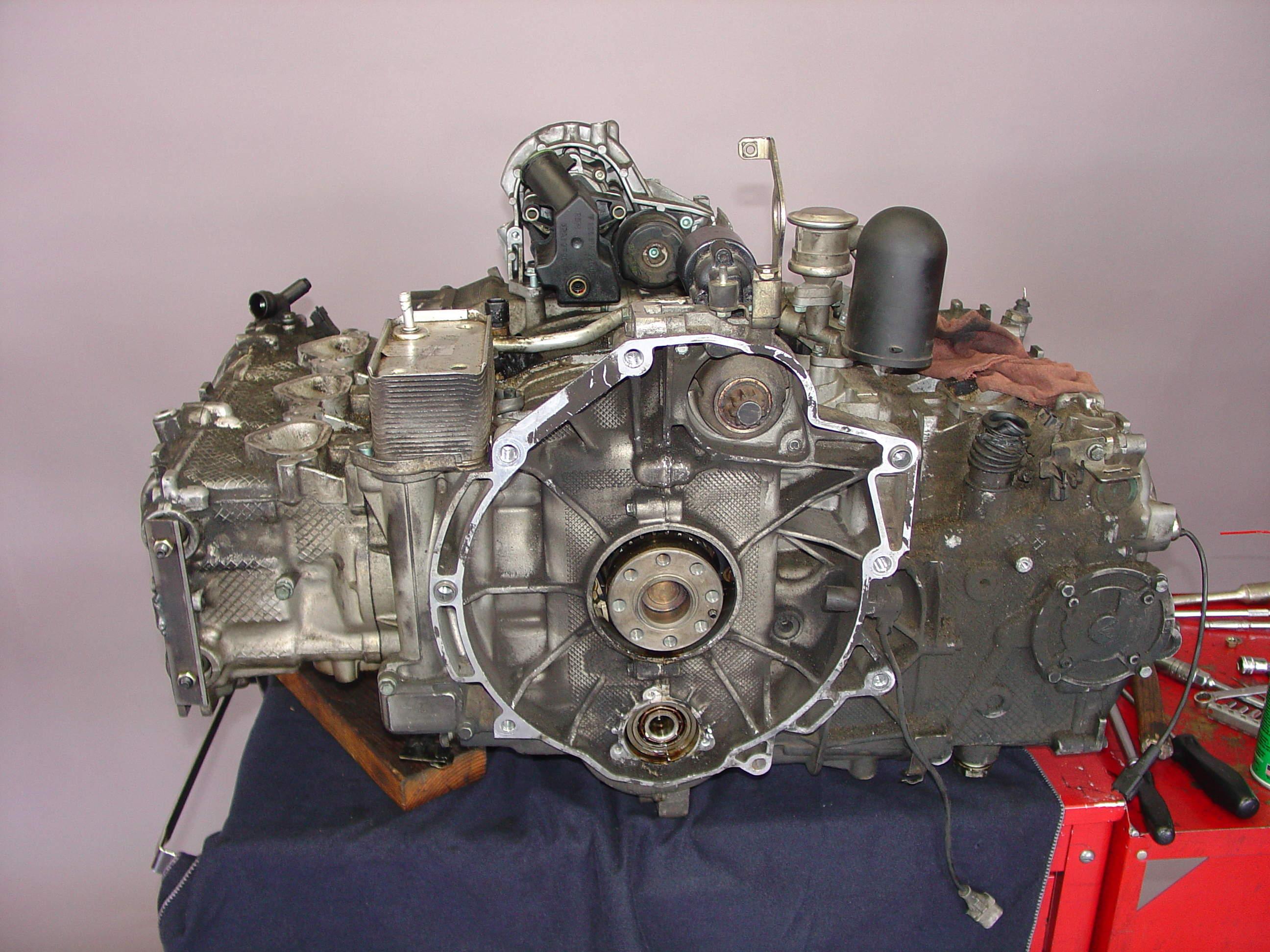 porsche 996 wiring diagram 2001 mtd race diagrams schemes