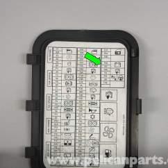 Austin Mini Wiring Diagram Complicated Water Cycle R56 Fuse Box Classic Cooper Schematic Diagramr56 Data Schema 2004