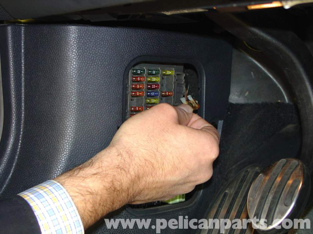 medium resolution of  pic03 pelican technical article installing performance software r50 2013 mini cooper fuse box location at cita