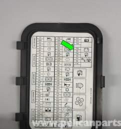 mini cooper headlight wiring diagram mini image nokia phone charger circuit diagram wirdig on mini cooper [ 1536 x 1152 Pixel ]
