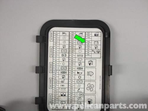 small resolution of mini cooper headlight wiring diagram mini image nokia phone charger circuit diagram wirdig on mini cooper