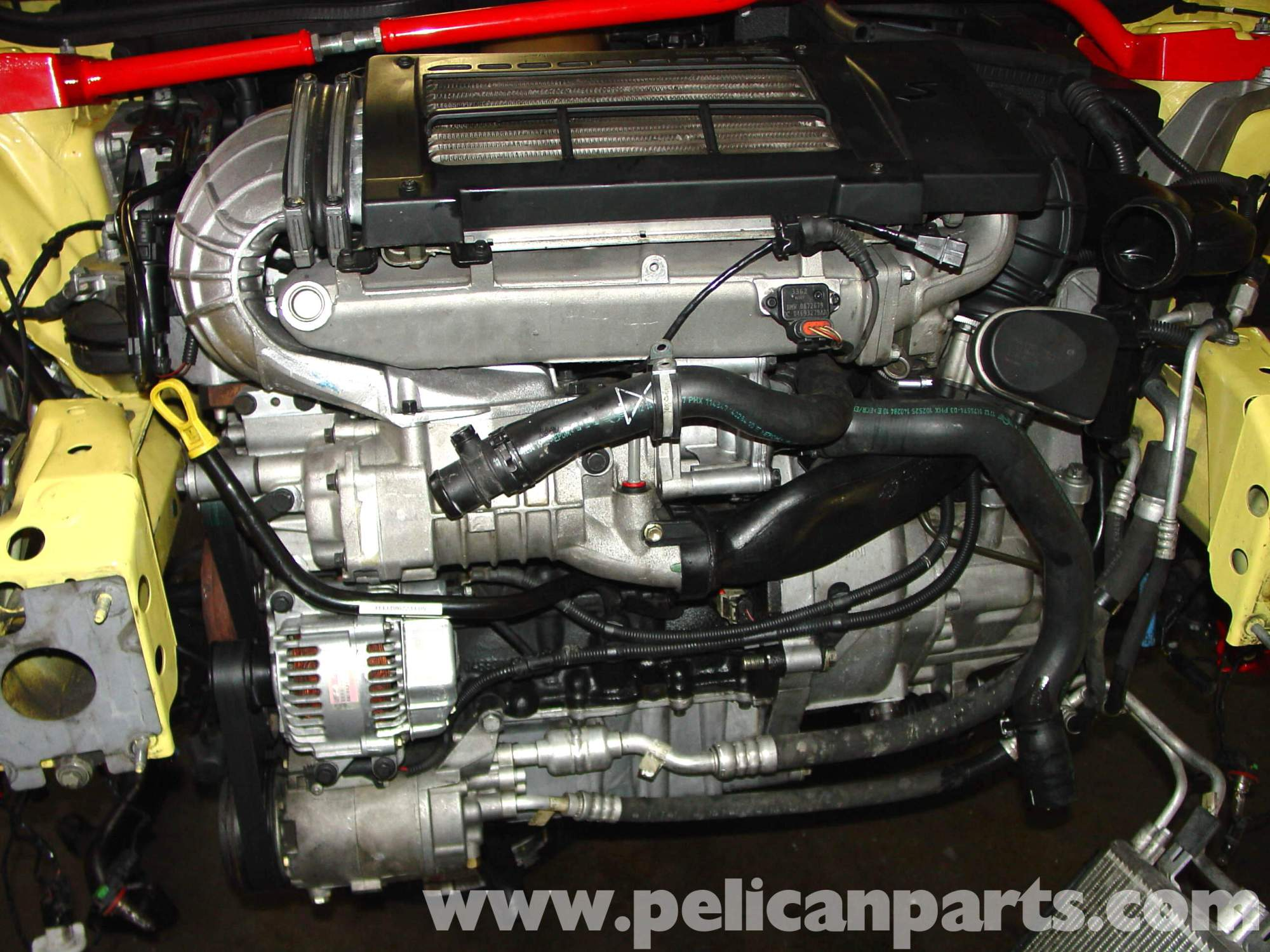 hight resolution of 2002 mini cooper s engine parts diagram wiring diagram2002 mini cooper s engine parts diagram