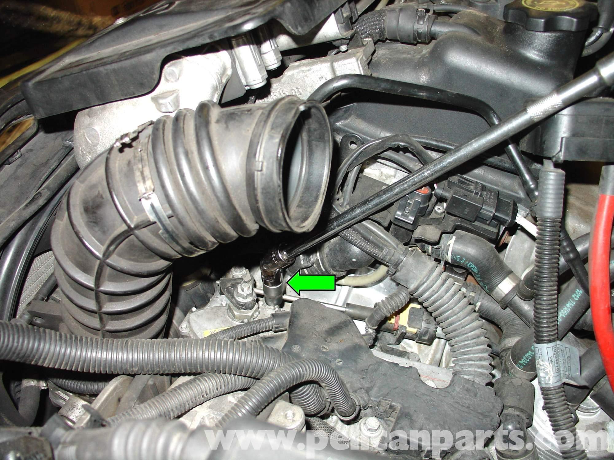 hight resolution of pelican technical article mini cooper automatic transmission 06 mini cooper s engine parts diagram