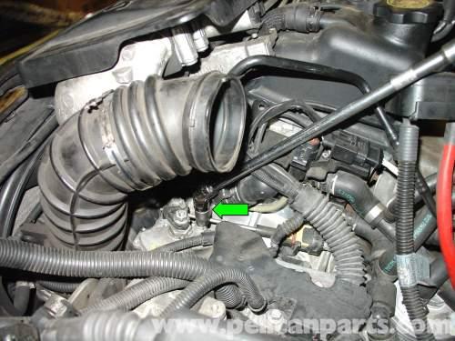 small resolution of pelican technical article mini cooper automatic transmission 06 mini cooper s engine parts diagram