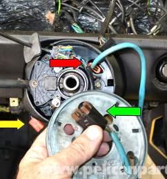 2002 lexus es300 engine mounts diagram 2002 lexus es300 engine diagram 2002 lexus es300 headlight diagram [ 2592 x 1728 Pixel ]