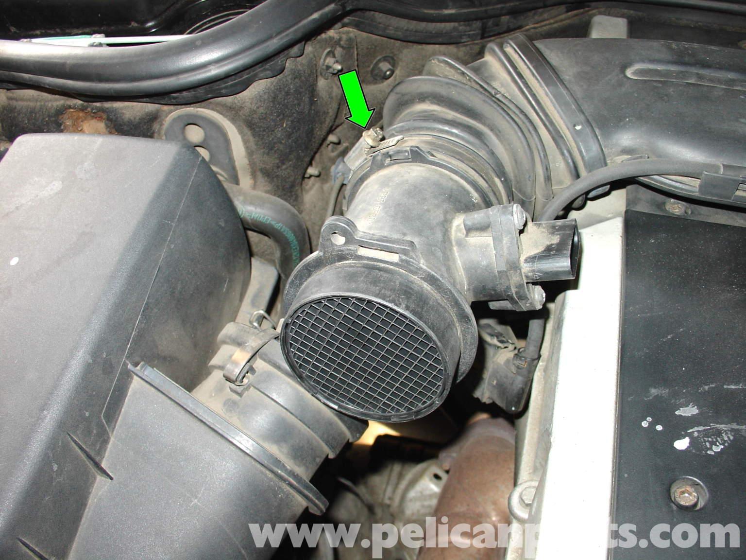 2007 Saab 9 3 Engine Diagram