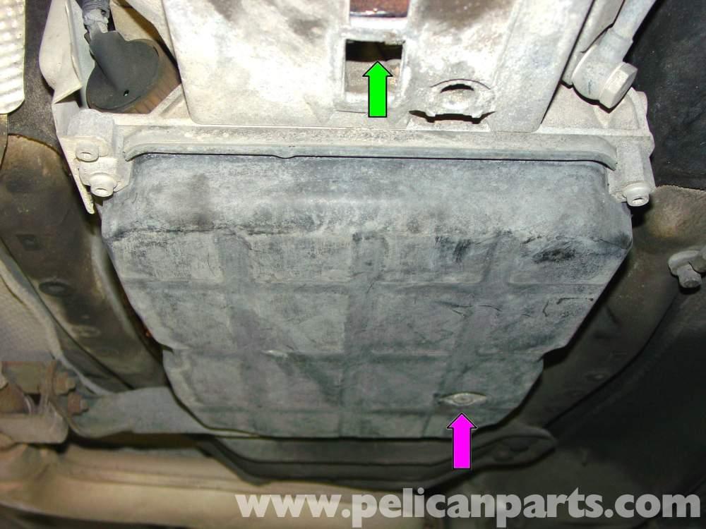 medium resolution of pontiac grand am fuel filter location