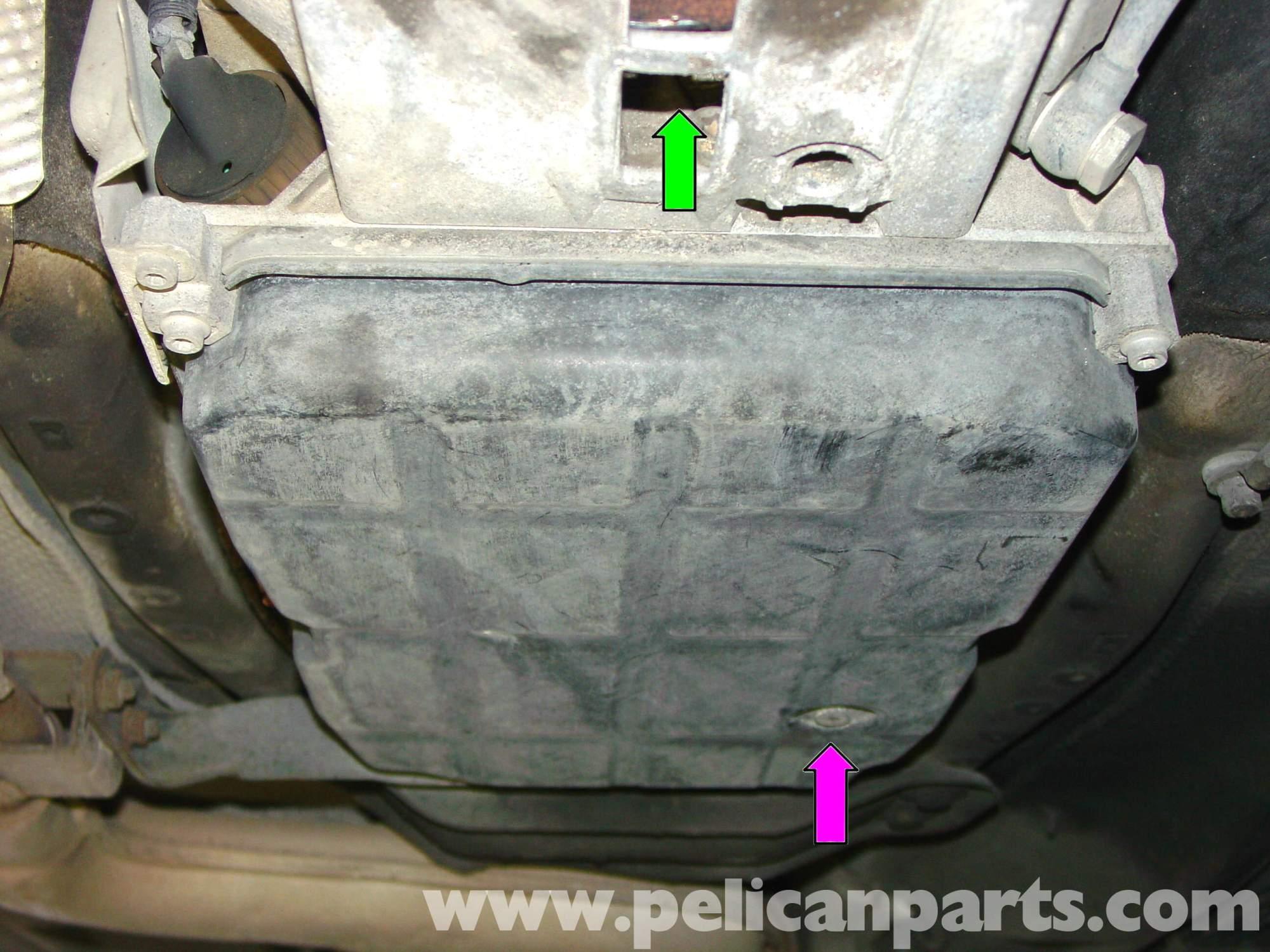 hight resolution of pontiac grand am fuel filter location