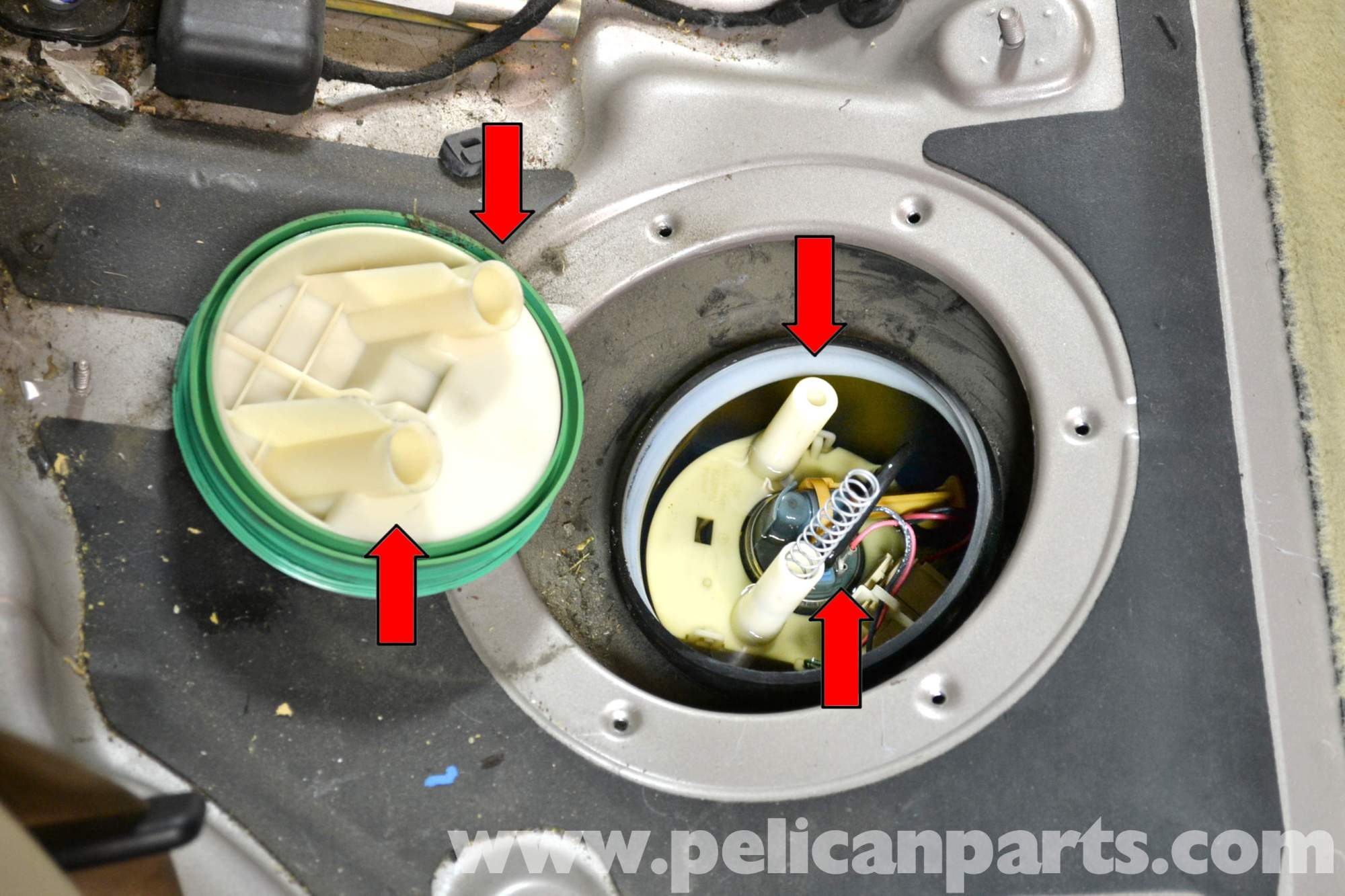 hight resolution of c230 fuel pump location c230 get free image about wiring 2002 c320 fuse diagram c 320