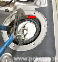 2008 mercedes ml320 fuel filter location wiring diagram technic2008 mercedes ml320 fuel filter location [ 1536 x 1024 Pixel ]