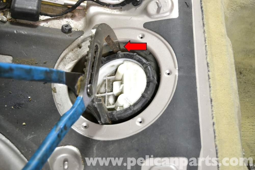 medium resolution of 2008 mercedes ml320 fuel filter location wiring diagram technic2008 mercedes ml320 fuel filter location
