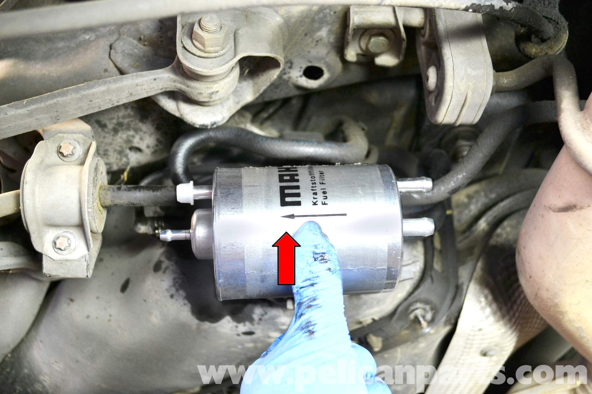 hight resolution of 04 subaru fuel filter location