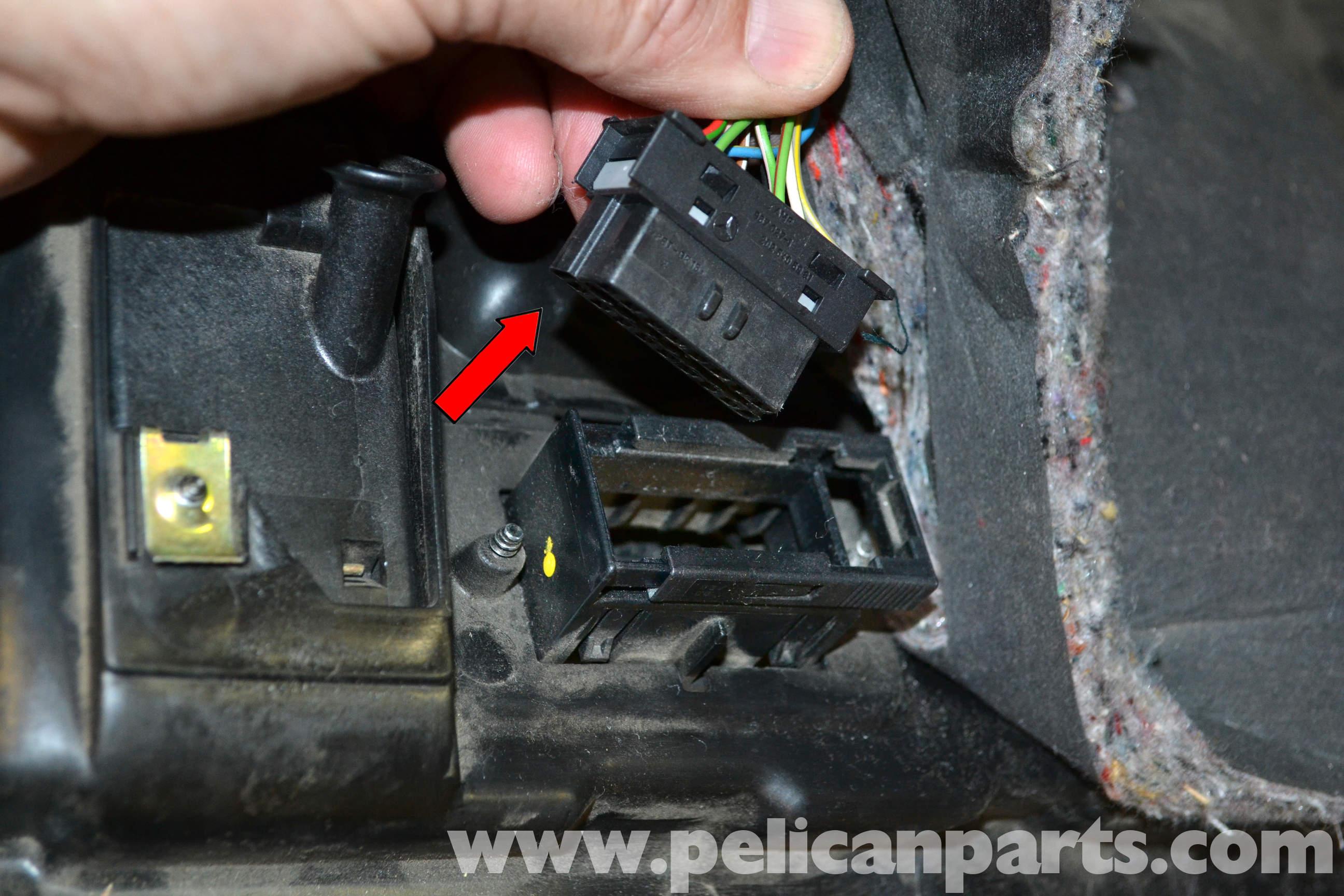 1994 dodge dakota ignition switch wiring diagram hpm intermediate bank 1 sensor 2 fuse location get free image